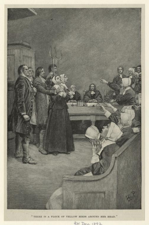 digitalcollections_Pyle_Howard_New_York_public_library