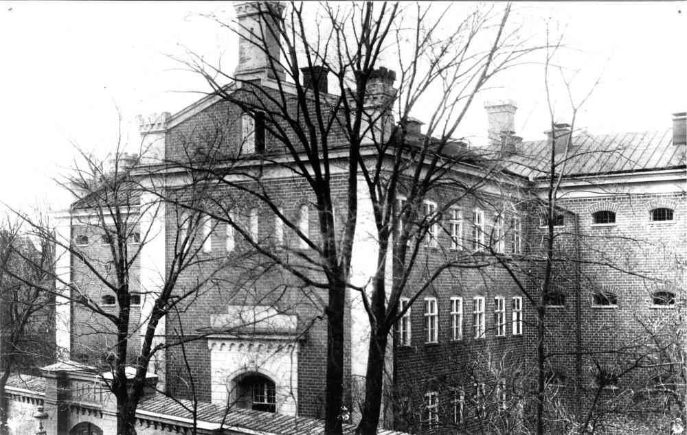 Linköping Lf 1846 - 1946